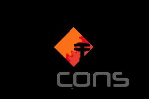 ADCONS Logo